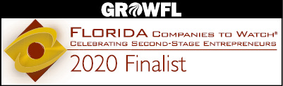 GrowFL-Florida-Companies-to-Watch-Finalist-Banner-low-res