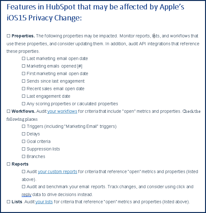 Hubspot--Email-Checklist-Apple-Privacy