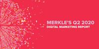 Merkle_Report_Q2_2020