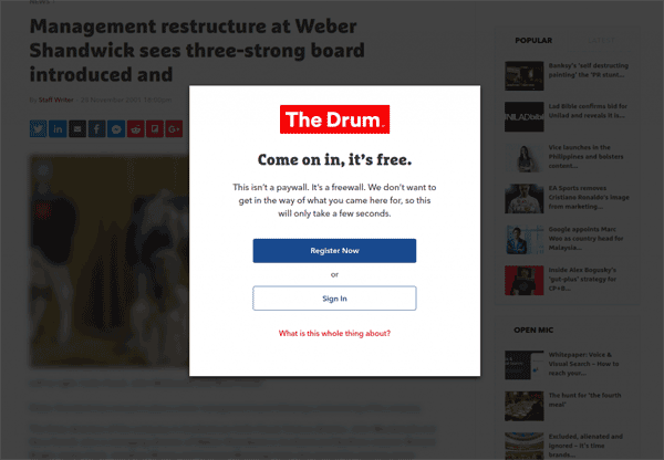 TheDrum_registration-wall