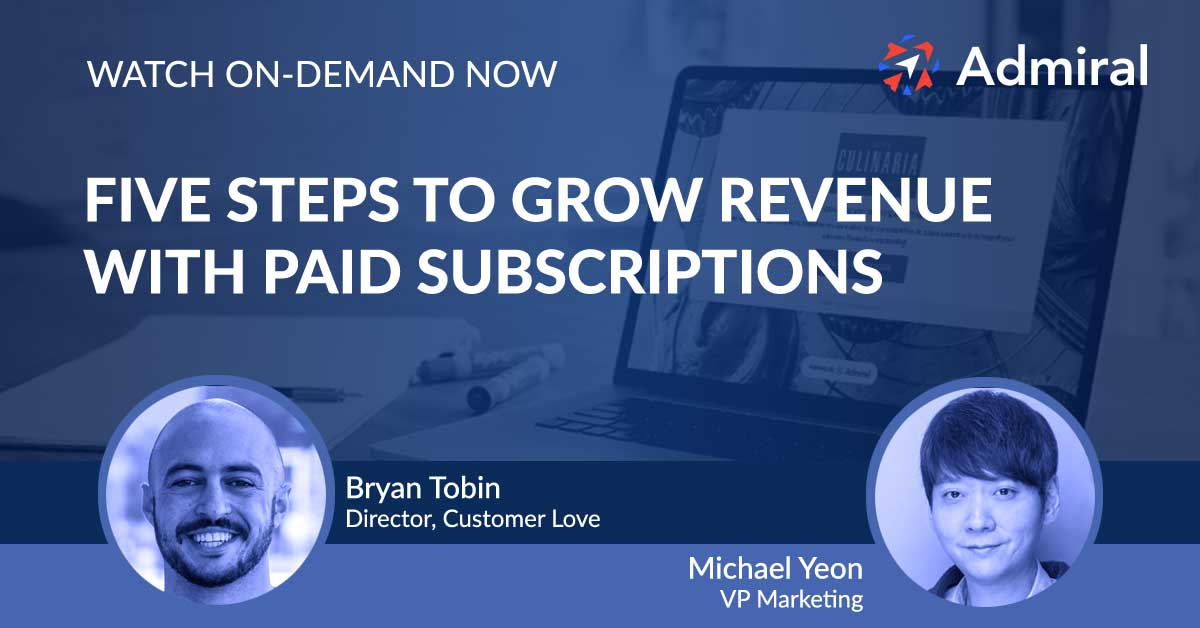 admiral_webinar-paid-subscriptions_recorded_921