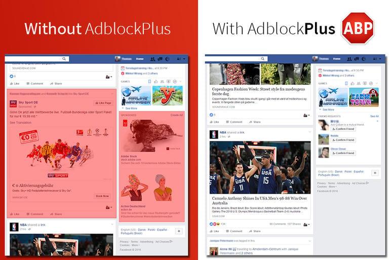 what-does-adblock-block