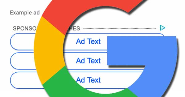 Google Adsense Link Ad Units to be retired March 2021