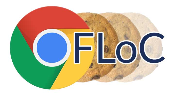 Google FLoC to Replace Cookies