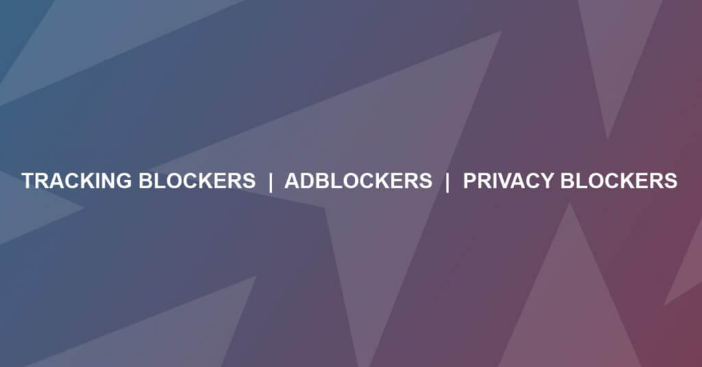 BlockersComparison-1024x536