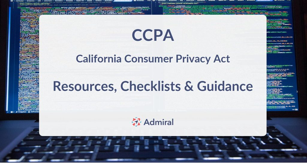 CCPA_banner-1-1024x546