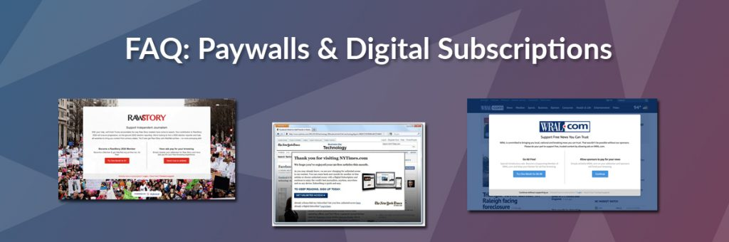 Paywalls-1024x340