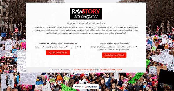 Raw-Story-Sub-CTA-1024x478
