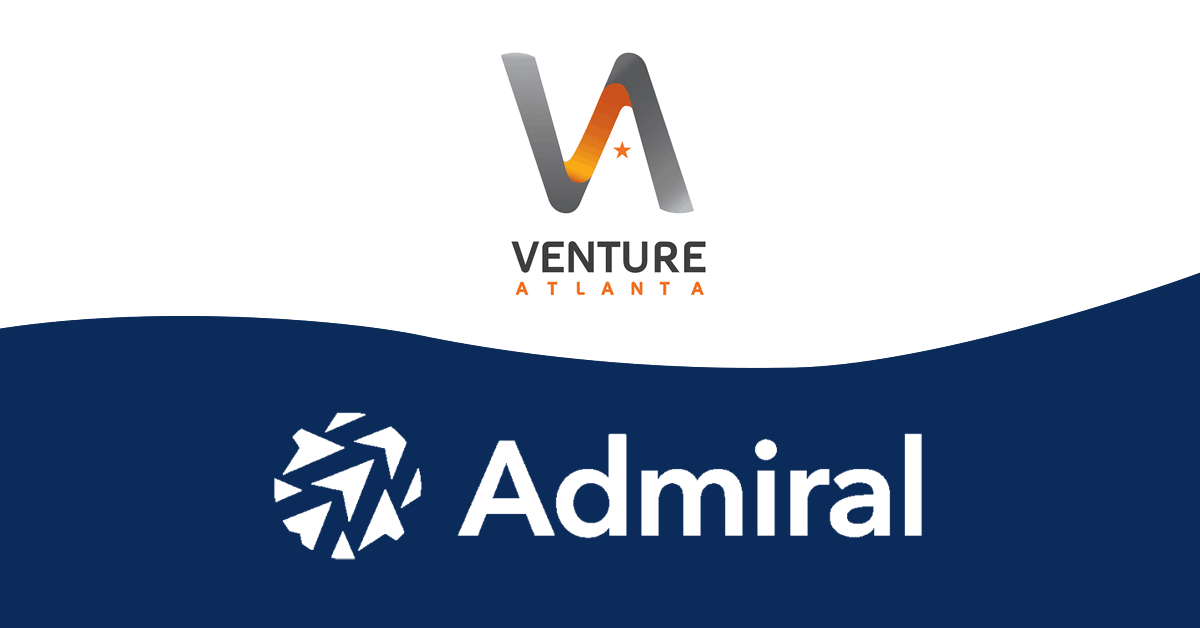 Venture_Atlanta_Admiral-1024x488