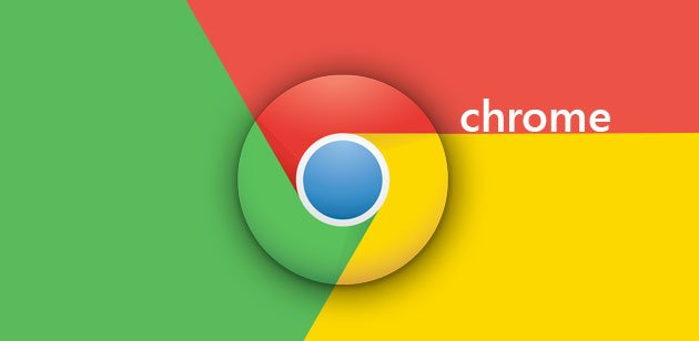 google-chrome-logo-1